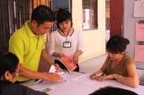 Phường Phú Hòa, TP.Thủ Dầu Một: Nỗ lực nâng cao mức độ hài lòng của người dân
