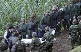 23 người thiệt mạng trong vụ máy bay Đài Loan gặp nạn