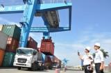 Hiệp hội Xuất nhập khẩu Bình Dương: Hỗ trợ hiệu quả cho doanh nghiệp phát triển
