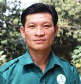 Huỳnh Tấn Phát: Luôn tự hào là công nhân cao su
