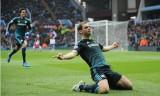 Chelsea thắng trận, bỏ xa Man City 7 điểm trên đường đua vô địch
