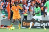 """Chung kết Cúp các Quốc gia châu Phi 2015 giữa Bờ Biển Ngà - Ghana: """"Voi rừng"""" hay """"ngôi sao đen""""?"""