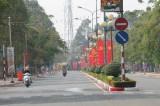 Huyện Ủy Phú Giáo: Chuẩn bị Đại hội Đảng các cấp