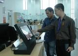 Trung tâm Hành chính công chính thức đi vào hoạt động: Bước đột phá trong cải cách hành chính