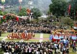 Thủ tướng yêu cầu tăng cường công tác quản lý, tổ chức lễ hội