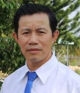 Công nhân Lê Văn Sơn: Luôn nỗ lực để vượt chỉ tiêu sản lượng