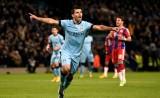 Man City bám đuổi Chelsea