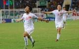 HLV Miura chốt danh sách ĐT U23 tham dự vòng loại U23 châu Á