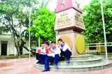 Nhật ký Thế hệ Hồ Chí Minh: Truyền