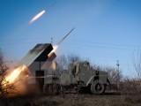 Thỏa thuận hòa bình ở Ukraine bị phá vỡ chỉ sau 2 giờ hiệu lực