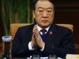 Trung Quốc khai trừ Đảng nguyên Phó Chủ tịch Chính hiệp