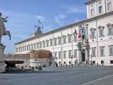 Điều ít biết về dinh thự của Tổng thống Italia