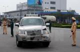 Ngày 29 Tết: Số vụ và người chết tai nạn giao thông tăng vọt