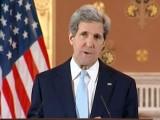 Ngoại trưởng Mỹ chúc mừng Tết Nguyên Đán của người Á Đông