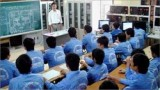Đẩy mạnh học tập suốt đời trong công nhân lao động