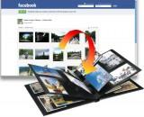 5 thủ thuật hữu ích cho người sử dụng Facebook