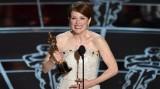 Danh sách các phim chiến thắng tại giải Oscar lần thứ 87