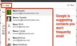 Gmail gặp lỗi khiến hàng loạt người dùng gửi nhầm e-mail