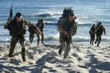 Anh khẳng định không triển khai binh sỹ đến Ukraine để tham chiến