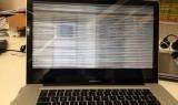 iOS và Mac OS X là nền tảng dính nhiều lỗ hổng bảo mật nhất 2014