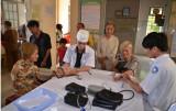 Bệnh viện Quân đoàn 4: Nâng cao chất lượng chẩn đoán, điều trị cho bệnh nhân