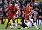 Besiktas - Liverpool : Nợ cũ khó đòi?