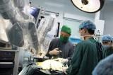 Khánh thành 2 công trình y tế hiện đại