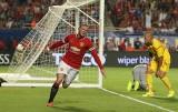 """M.U - Sunderland: """"Quỷ đỏ"""" khát khao chiến thắng"""