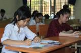 Quy chế thi THPT quốc gia, tuyển sinh đại học, cao đẳng năm 2015: Có nhiều đổi mới