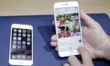 Apple chiếm 88,7% lợi nhuận trên thị trường smartphone