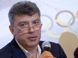 Cựu Phó Thủ tướng Nga Boris Nemtsov bị bắn chết tại Moskva