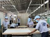 Thu hút vốn FDI tiếp tục khả quan