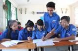 Ngành Giáo dục – Đào tạo: Tích cực chuẩn bị cho một kỳ thi quốc gia