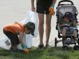 Australia tưng bừng kỷ niệm 25 năm ngày làm sạch đất nước