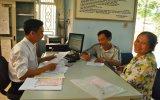 Quỹ tín dụng Thanh Tuyền: Góp phần thúc đẩy kinh tế địa phương phát triển
