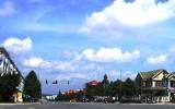TX.Bến Cát: Tạo sức bật phát triển kinh tế
