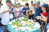 Nông trường cao su Long Nguyên tổ chức kỷ niệm ngày Quốc tế Phụ nữ