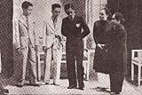 Nguyễn Ngọc Cung - Nghệ sĩ cách mạng tài ba
