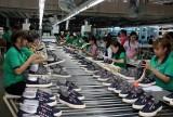 Vốn đăng ký của các doanh nghiệp tăng 44,6% trong tháng 2