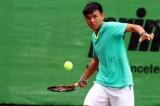 Lý Hoàng Nam vào bán kết giải quần vợt nhóm 1 ITF