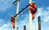Thường trực Chính phủ đồng ý tăng giá bán điện từ 16-3