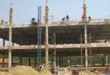 Đẩy nhanh tiến độ và bảo đảm chất lượng các công trình