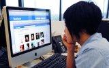 5 thiết lập giúp nâng cao trải nghiệm trên Facebook