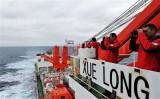 Trung Quốc tuyên bố tiếp tục tìm kiếm MH370 sau 1 năm mất tích