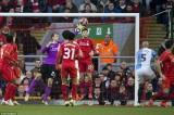 Hàng công bế tắc, Liverpool hòa bất lực trước Blackburn