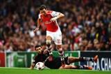Tứ kết FA CUP, MU - Arsenal: Rung chuyển thành Manchester