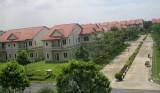 Thị trường bất động sản tại Bình Dương: Sẽ phát triển mạnh trong năm 2015