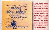 Quá trình tìm đường cứu nước của Nguyễn Ái Quốc và sự ra đời của Đảng Cộng sản Việt Nam – Bài 2