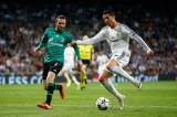 """Real Madrid - Schalke  04:""""Kền kền trắng"""" tung cánh"""
