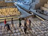Việt Nam giành hợp đồng cung cấp 300.000 tấn gạo cho Philippines